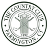 Country Club of Farmington - Private Logo