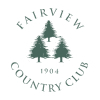 Fairview Country Club - Private Logo