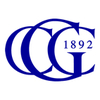 Greenwich Country Club - Private Logo