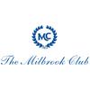 Milbrook Club - Private Logo