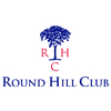 Round Hill Club, The - Private Logo