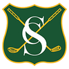 Stanwich Club - Private Logo