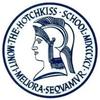 Hotchkiss School Golf Course - Semi-Private Logo