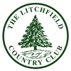 Litchfield Country Club - Private Logo