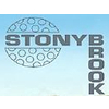 Stonybrook Golf Course - Public Logo