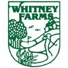 Whitney Farms Golf Club - Public Logo
