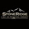 Stoneridge Golf Course - Semi-Private Logo
