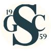 Sier Crest at Silvermine Golf Club - Private Logo