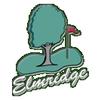 South/West at Elmridge Golf Club - Semi-Private Logo
