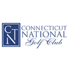 Connecticut National Golf Club Logo