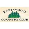 Eastwood Country Club - Public Logo