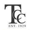 Torrington Country Club Logo