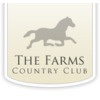 Farms Country Club, The - Private Logo