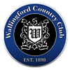 Wallingford Country Club - Private Logo