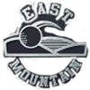East Mountain Golf Course - Public Logo
