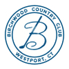 Birchwood Country Club - Private Logo