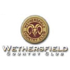 Wethersfield Country Club - Private Logo