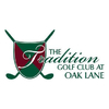 Tradition Golf Club at Oak Lane Logo