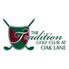 Tradition Golf Club at Oak Lane Logo