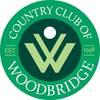 Woodbridge Country Club Logo