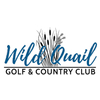 Wild Quail Golf & Country Club - Private Logo