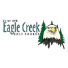 Eagle Creek Golf Club - Military Logo