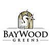 Baywood Greens - Public Logo