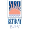 Bethany Bay Golf Club - Public Logo