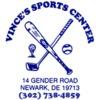 Vince's Sport Center Par 3 Golf Course - Public Logo