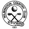 South at Wilmington Country Club - Private Logo