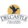 Delcastle Golf Course - Public Logo