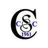 Circlestone Country Club - Private Logo