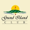 Grand Island Club - Semi-Private Logo
