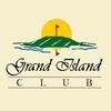 Grand Island Club - Semi-Private Logo
