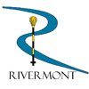 Rivermont Golf & Country Club - Private Logo