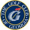 Lakeside at Golf Club of Georgia, The - Private Logo