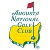 The Nine Hole at Augusta National Golf Club - Private Logo