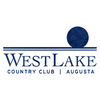 West Lake Country Club - Private Logo