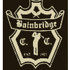 Bainbridge Country Club Logo