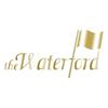 Waterford Golf Club - Semi-Private Logo