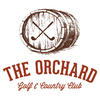 Orchard Golf & Country Club - Private Logo