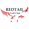 Redtail Golf Club - Public Logo