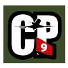 College Park Municipal Golf Course - Public Logo