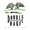 Double Oaks Golf Club Logo