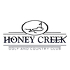 Honey Creek Golf & Country Club - Semi-Private Logo
