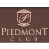 Piedmont Golf Club - Semi-Private Logo