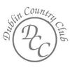 Dublin Country Club - Private Logo