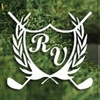 Riverview Park Golf Course - Public Logo