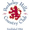 Pine Hills/Rolling Hills at Berkley Hills Country Club - Private Logo