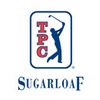 TPC Sugarloaf - Stables/Meadows Course Logo